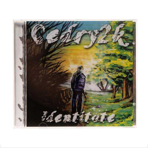 Cedry2k_Identitate_CD